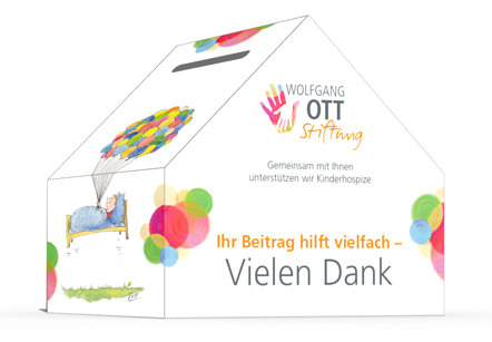 Ott_Stiftung_Sparhaus_Modell